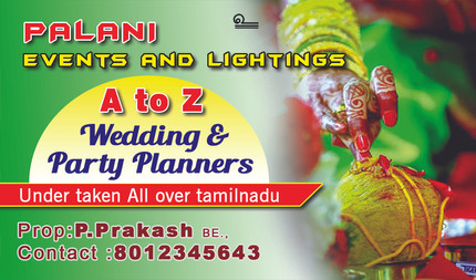 Palani Events copy.jpg