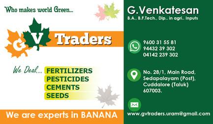 GV Trades1.jpg