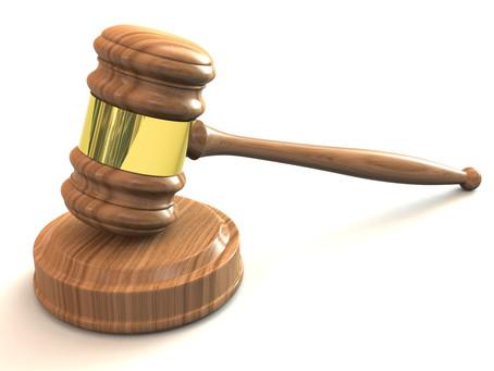 Open verdict on Caymanian prisoner's death in Panamá.