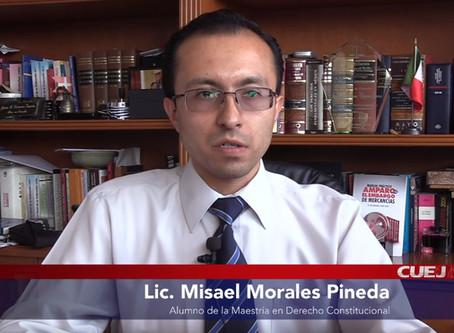 Sentencia de la Corte Interamericana de Derechos Humanos: Baena Ricardo y otros vs. Panamá