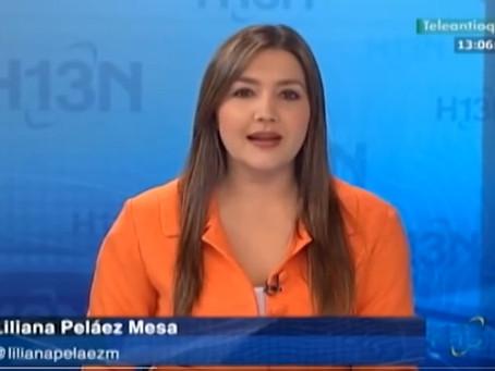 Interno de la cárcel La Joya de Panamá reclama atención especializada urgente para no quedarse ciego