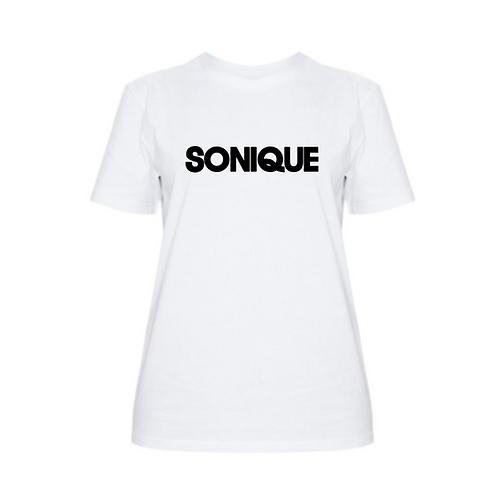 SONIQUE T-shirt