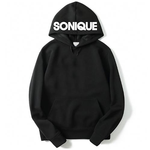 SONIQUE Hoodie