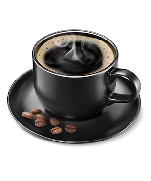 mug_coffee_PNG16886.png