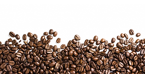 coffee_beans_PNG9273.png