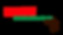 site_logo_308d9b66-3e2c-44f8-9f5f-37a9a5