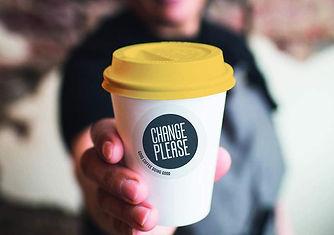 change-please-cup.jpg