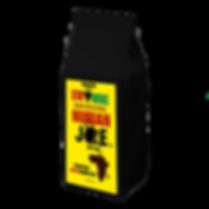 first_coffe_bags_24279a76-6e81-4b93-bc9d
