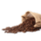1-2-coffee-beans-free-png-image-thumb.pn