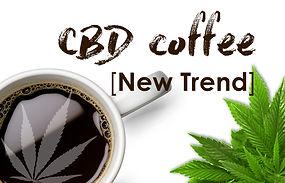 marijuanabreak_cbdcoffee.jpg