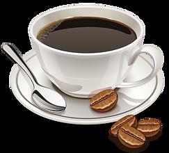 coffee-morning-png-hd-coffee-png-file-pn
