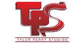 LOGO-Tyler-Perry-Studios.jpg