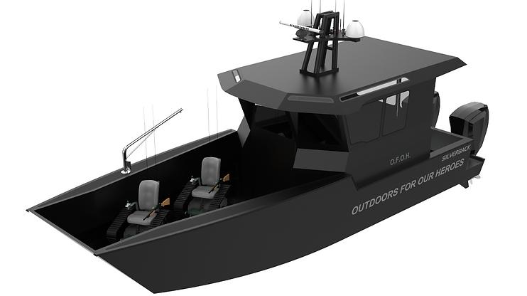 miska landing craft.PNG
