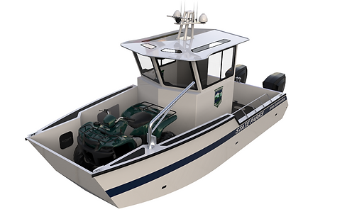 21' landing craft front view.PNG
