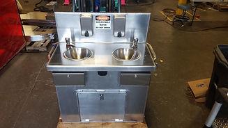 custom sinks.jpg