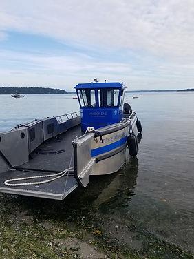 aluminum landing craft boat.jpg