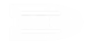 supercub skiff wooldridge boats.png