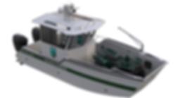 21' landing craft.PNG