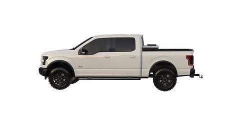 white truck silverback jetbox.JPG