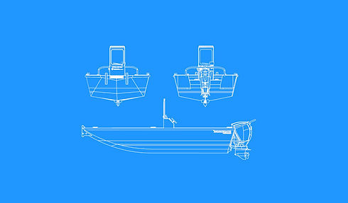 grizzly workboat blueprints.JPG