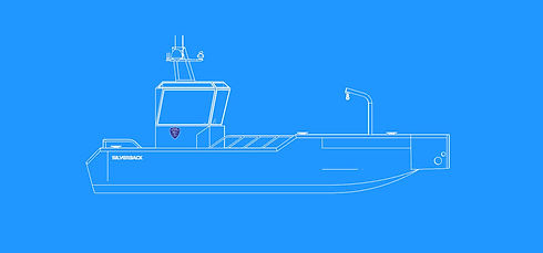 KODIAK LANDING CRAFT BLUEPRINT SIDE.JPG