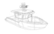 MISKA PILOTHOUSE OFFSHORE CABIN BOAT.PNG