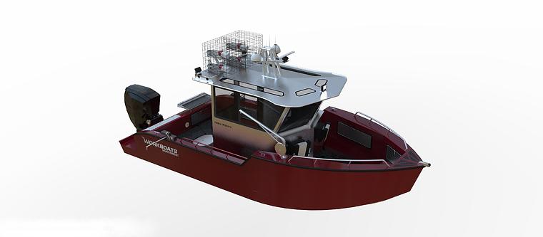 Miska Offshore II.png