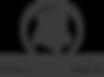 Silverback marine logo.png