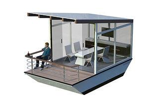 floating office 2.JPG