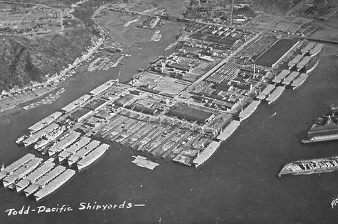port of tacoma SILVERBACK MARINE.jpg