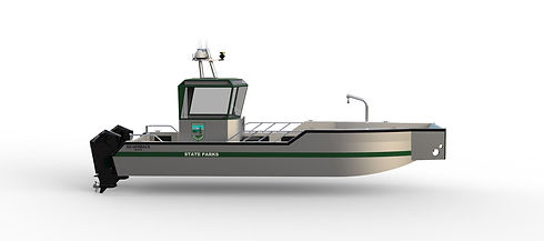 KODIAK LANDING CRAFT.JPG