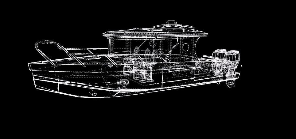 silverback workboats.JPG