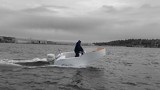 Crispin aluminum yacht tender_edited.jpg