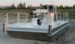 work barge 1.jpeg