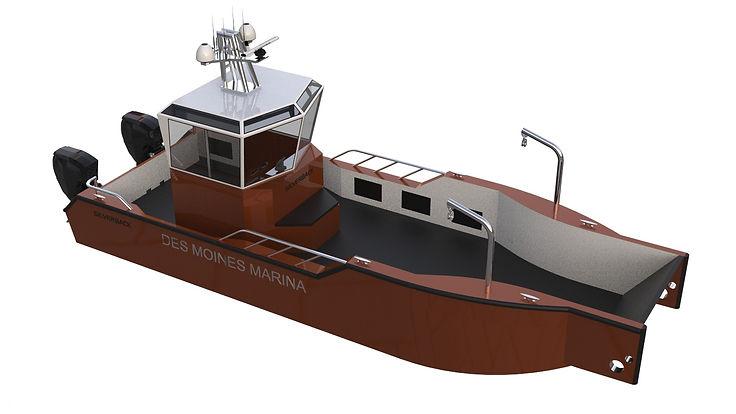 landing craft.jpg