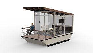 floating office 1.JPG