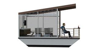 floating office 3.JPG