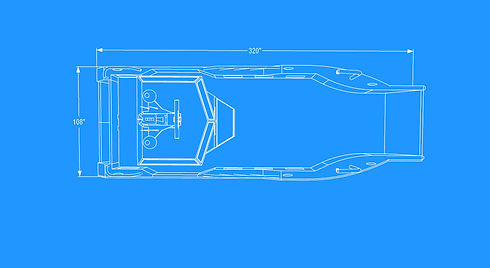 KODIAK LANDING CRAFT BLUEPRINT.JPG