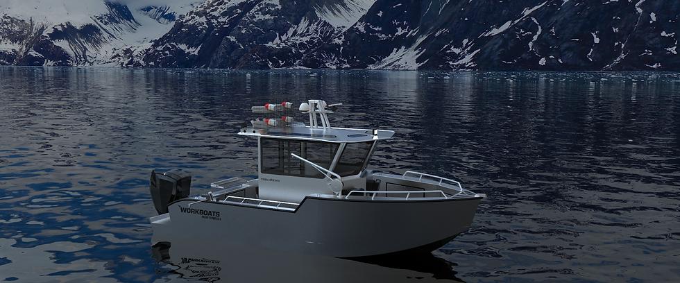 Miska Offshore Alaska.png