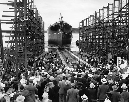 port of tacoma shipyard.jpg