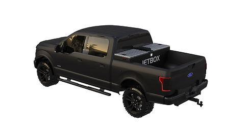 black truck.JPG