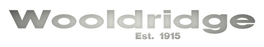 WOOLDRIDGE BOATS (2).png