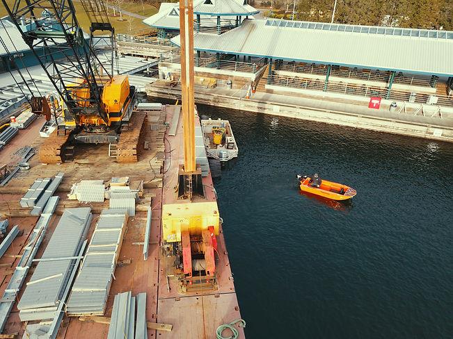 workboats northwest.JPG