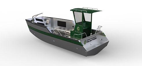 21 landing craft 2.JPG