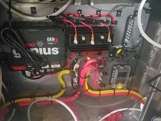marine electrical.jpg