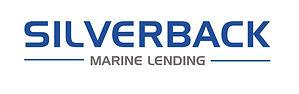 silverback marine lending logo.JPG