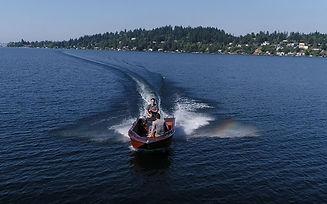 silverback boats.JPG