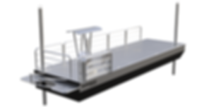 spud barge workboats nw aft view.PNG