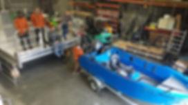 boat building repair seattle.jpg