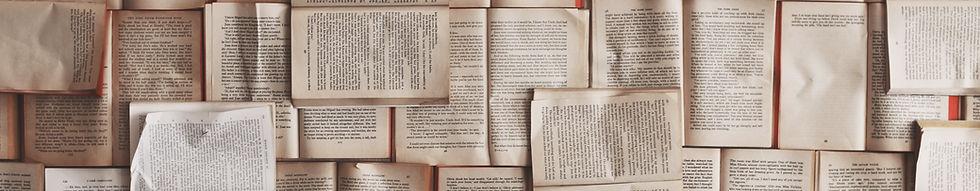 open book lot_edited.jpg
